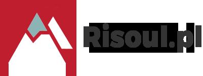 Oficjalna strona Risoul logo