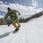 Jak przygotowywuje  się na wyjazd w Alpy?